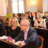 VALTUUSTO: Isolukkarintien asemakaavamuutos mahdollistaa ikäihmisten palveluasumisen