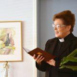 Tuuloksesta viisi eri ehdokasta seurakuntavaaleissa