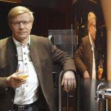 Pekka Kääriäinen on aloittanut pienpanimo-oluiden vientitoiminnan