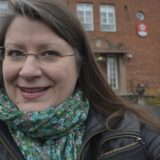 MEDIA: Lammille.fi on avattu