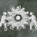 Yhteistyössä-blogi