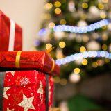 Joulumyyjäisiin otetaan jo pöytävarauksia