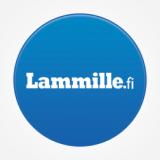 Lahti-Hämeenlinna -välin liikennöinti Miodexille
