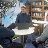 Yrittäjille ja hankintayksiköille suunnattu hankintaneuvonta jatkuu Kanta-Hämeessä