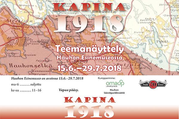 kapina_nayttely