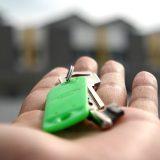 Nuorten kiinnostus asuntolainaan laskenut