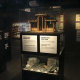 Museopäivänä ilmaiseksi kaupungin museoihin