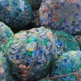 Muovi päätyy Lammilta Riihimäelle