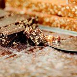 Suomalais-arabialainen leivontailta