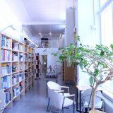 Kirjastot suljettu verkkohäiriköinnin takia