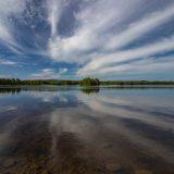 Hämeenlinna pyytää ehdotuksia ympäristöpalkinnon saajaksi
