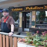 Kanta-Hämeen ravintoloille muuta maata tiukemmat määräykset sunnuntaista alkaen