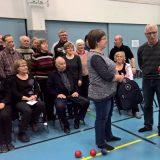 KESÄUUSINTA: Eläkkeensaajat otsikoissa