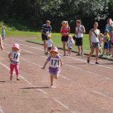 Hauhon urheilukentän kunnostus ei edennyt toteutukseen nuorten sähköisessä huippukokouksessa