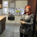 NOBLESSA: XL-koko kasvattaa säilytystilaa keittiöissä ja kylpyhuoneissa