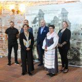 Hämeen Liiton historiikki tallentaa tärkeän osan maakunnan toimintaa ja historiaa