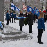 Sisällisodan muistovuonna tilaa kohtaamisille ja yhdessäololle itsenäisyyden kunniaksi