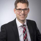 NIMITYS: Lauri Kalpala Lammin SP:n toimitusjohtajaksi