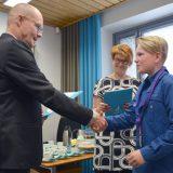 Lammin SP jakaa vastuullisuus-lahjoituksina 100.000 euroa
