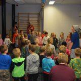 NotaBene-tanssiteatteri auttaa keksimään uudet säännöt leikkiin