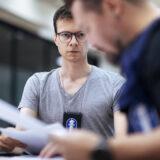 Hämeen poliisilaitoksen poliisilakimiehen virkaa hakee 13 henkilöä
