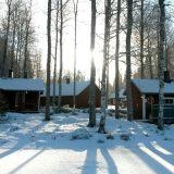 LähiTapiola Loimi-Hämeen toiminta-alueella arvostetaan erityisesti luonnon läheisyyttä ja kohtuuhintaisia asumismahdollisuuksia
