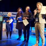 Sari Rautio lähtee kuntavaaliehdokkaaksi