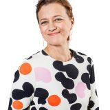 TASA-ARVO: Elisa pääsi tasa-arvoa mittaavaan 2020 Bloomberg Gender-Equality -indeksiin
