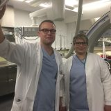 POTILASTURVALLISUUS: Kanta-Hämeen potilastietojärjestelmät yhdistyvät