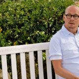 Timo Virtanen on nähnyt pankkialan muutoksen vuosikymmenet aitiopaikalta