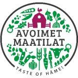 Avoimet maatilat – Taste of Häme! -tapahtuma siirtyy vuoteen 2021