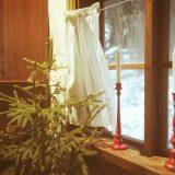 Muistoja jouluperinteistämme vuosikymmenten takaa