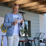 Hämeen liitto pyytää esityksiä Häme-päiväksi 2019